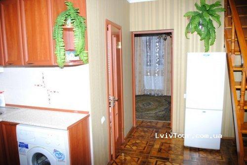 Дизайн квартиры 70